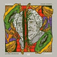 Poison Fruit - Ivan Conti
