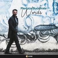 Words - Pierluca Buonfrate
