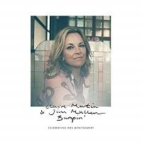 Bumpin' Celebrating Wes Montgomery - Claire Martin e Jim Mullen