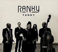 Good Time - Ranky Tanky