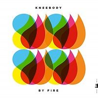 By Fire - Kneebody