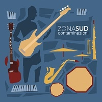 Contaminazioni - ZonaSud
