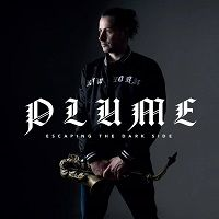Escaping The Dark Side - Plume