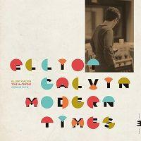Modern Times – Elliot Galvin Trio