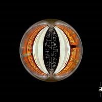 Sphere – Alexi Tuomarila Trio