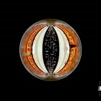 Sphere - Alexi Tuomarila Trio