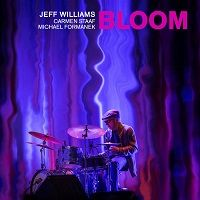 Bloom - Jeff Williams