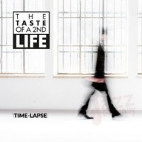 The Taste of a 2nd Life - Gabriele Buonasorte