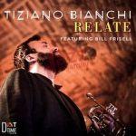Relate – Tiziano Bianchi