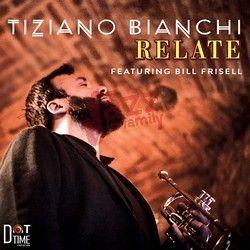 Relate - Tiziano Bianchi