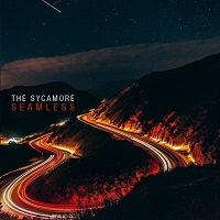 Seamless - The Sycamore