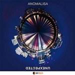 Unexpected – Anomalisa