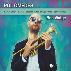 Bon Viatge – Pol Omedes