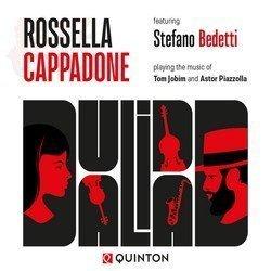 Dualidad - Cappadone e Bedetti