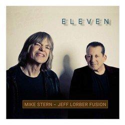 Eleven – Mike Stern e Jeff Lorber