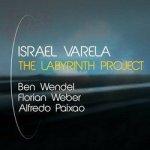The Labyrinth Project – Israel Varela