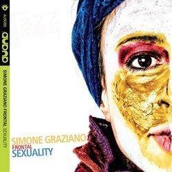 Sexuality - Simone Graziano