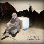 MusicaParte – Franco Olivero