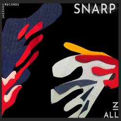 All In - Snarp