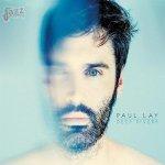 Deep Rivers - Paul Lay