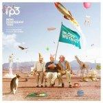 In Odd We Trust - Remi Panossian Trio