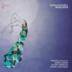 Revelation - Norma Ensemble