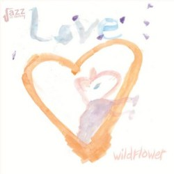 Season 2 - Wildflower