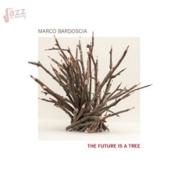 The future is a tree - Marco Bardoscia