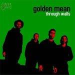 Through Walls - Golden Mean