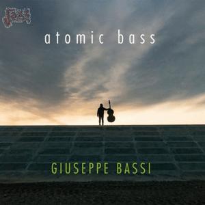 Atomic Bass - Giuseppe Bassi