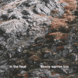 In The Heat - Kenny Warren Trio