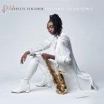 Pursuance The Coltranes - Lakecia Benjamin
