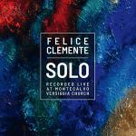 Solo - Felice Clemente