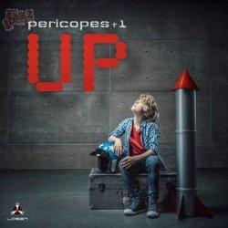Up - Pericopes +1