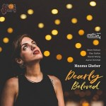 Dearly Beloved - Naama Gheber