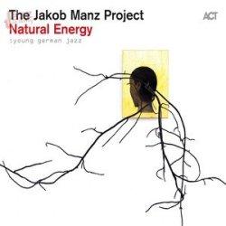 Natural Energy - Jakob Manz
