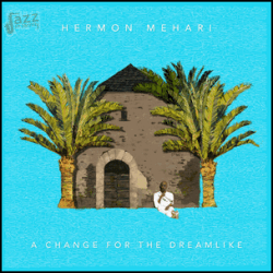 A chance for the dreamlike - Hermon Mehari