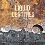 Liquid Identities - Federico Calcagno