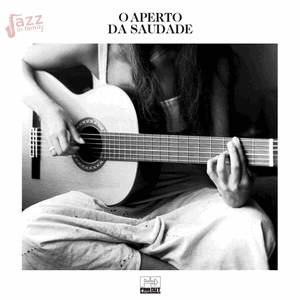 O aperto da Saudade - Various Artists