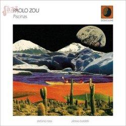 Piscinas - Paolo Zou