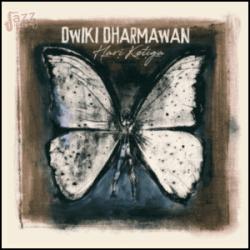 Hari Ketiga - Dwiki Dharmawan