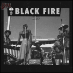 Soul Love Now (The Black Fire Records Story 1975-1993) - Black Fire