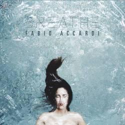 Breathe - Fabio Accardi