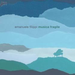 Musica Fragile - Emanuele Filippi