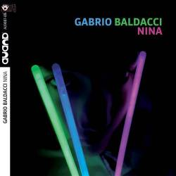 Nina - Gabrio Baldacci
