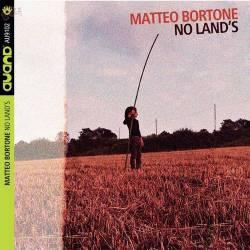 No Land's - Matteo Bortone