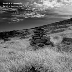Way Of The Cairns - Patrick Cornelius