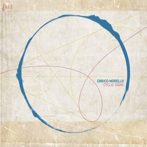 Cyclic Sign - Enrico Morello
