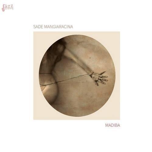 Madiba-Sade Mangiaracina