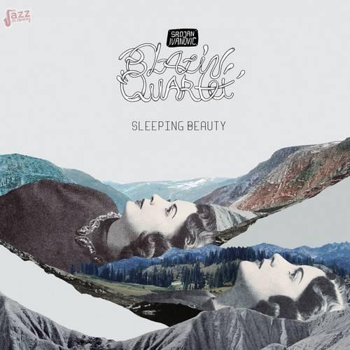 Sleeping Beauty - Srdjan Ivanovic Blazin' Quartet